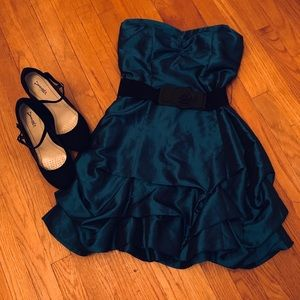 Studio Y Dresses - NWT Adorable Party Dress